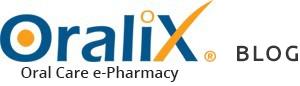 oralix-logo-1431094947